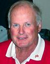 Werner Christinger
