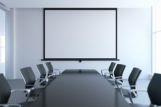 New members joined the board of directors