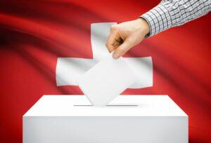 Swiss Voting