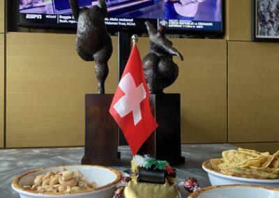 Swiss Soccer 2